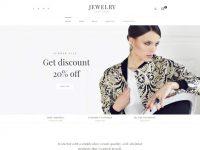 Demo Jewelry