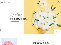 Demo Flower