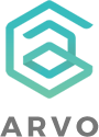 Arvo-A clever & flexible multipurpose wordpress theme