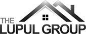 LUPUL Group for Real Estates