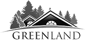 Green Land Real Estates