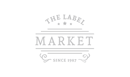 The Label Market