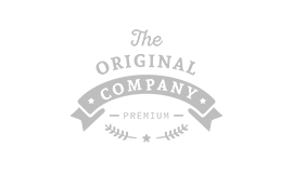 The Original Company