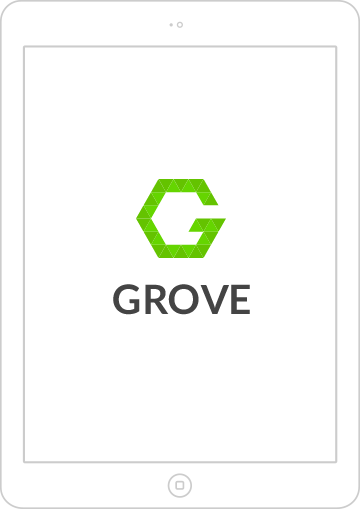 table-grove-home-alternate