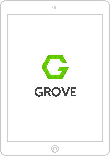 table-grove-home-alternate