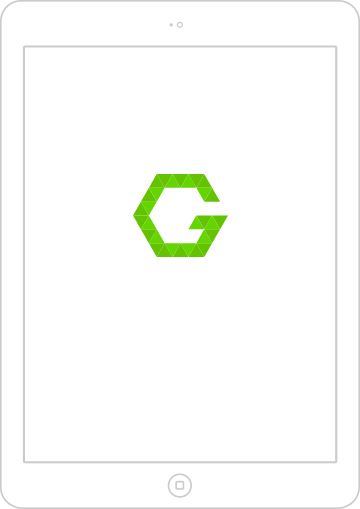 tablet-grant-dark