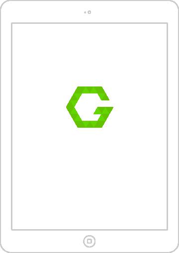 tablet-grant-dark