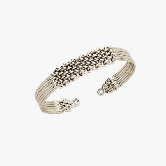 Knit Handmade Bracelets