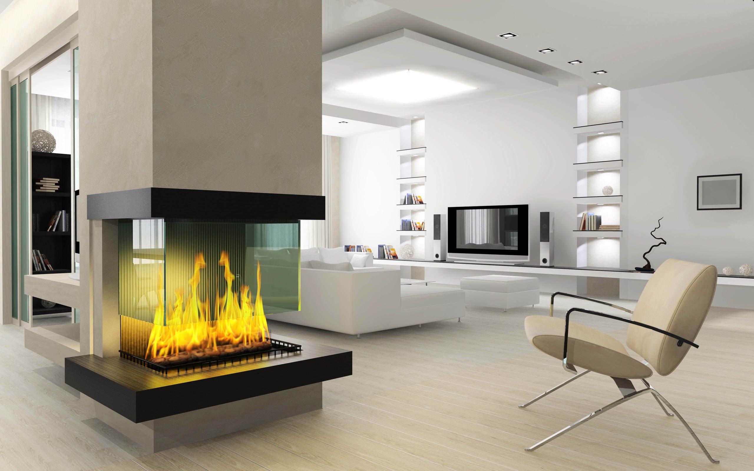 91 interior designer los angeles modern cannell and for Interior design los angeles