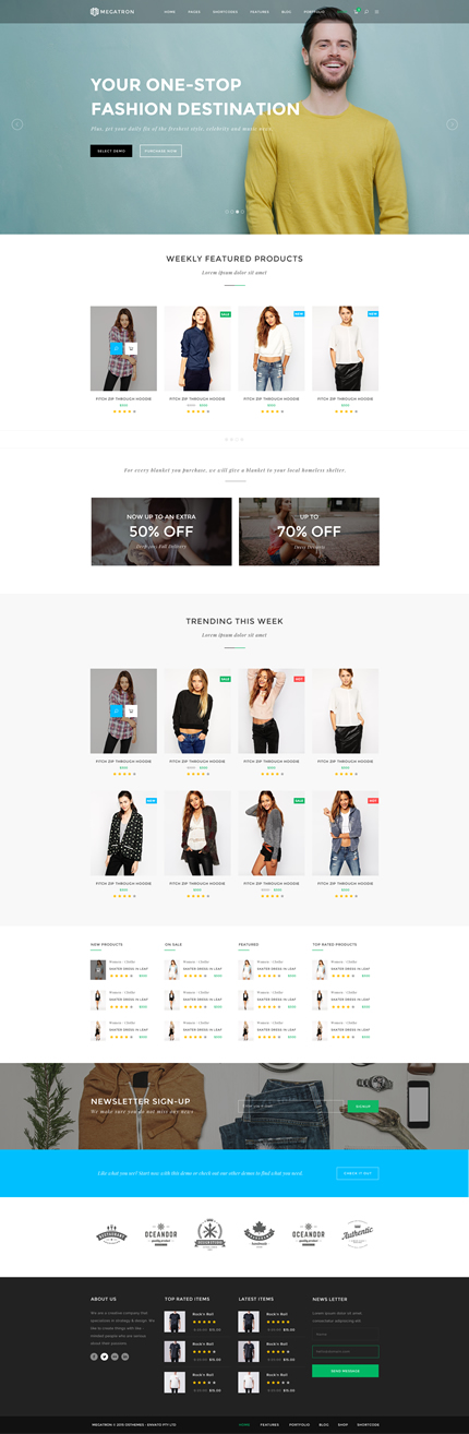 19. HOMEPAGE STORE 2