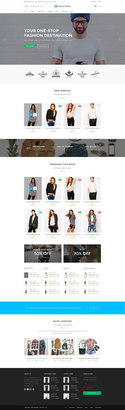 20. HOMEPAGE STORE 3