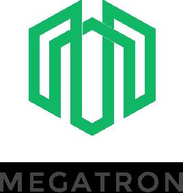 Megatron - Responsive Multi-Purpose WordPress Theme