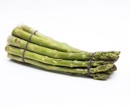 vegetable-2