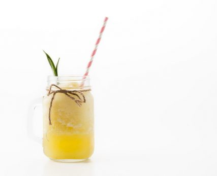 drink-9