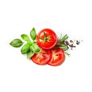 vegetable-1