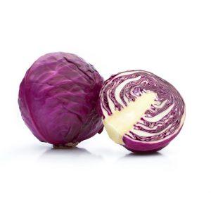 vegetable-123
