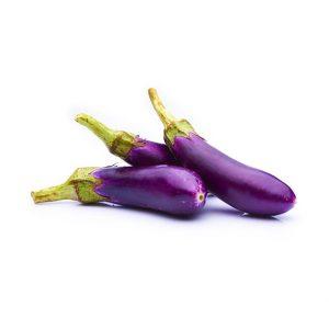 vegetable-13