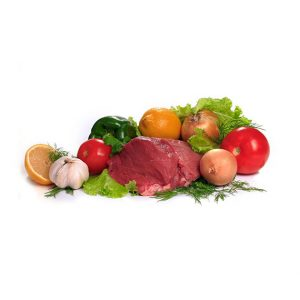vegetable-3