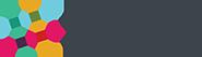 client_06