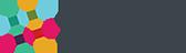 client_06_size_02