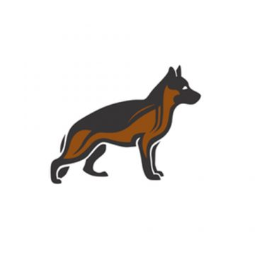 Head Wolf
