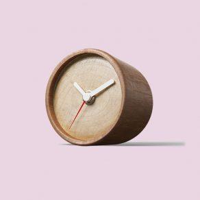 Home Clock