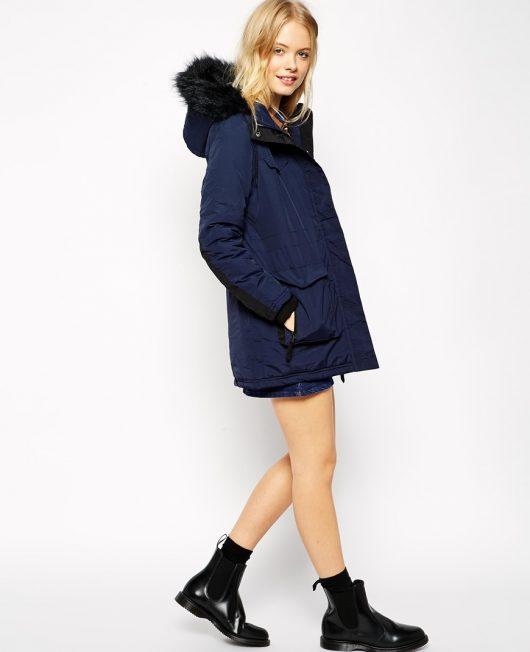 shop-blue-coat