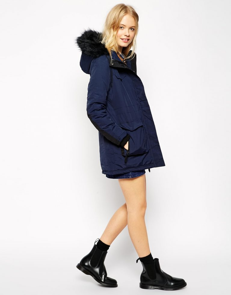 shop-blue-coat