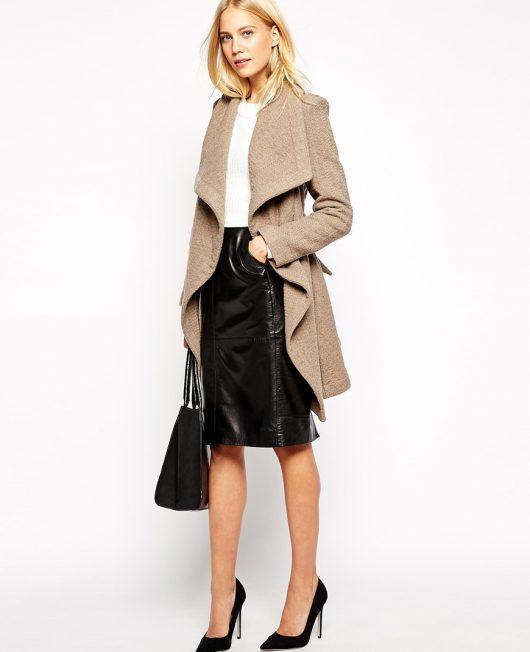 shop-brow-dress