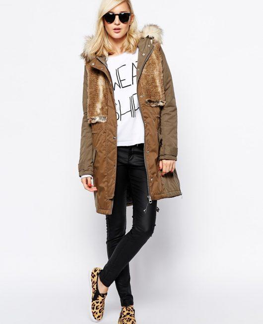 shop-coat
