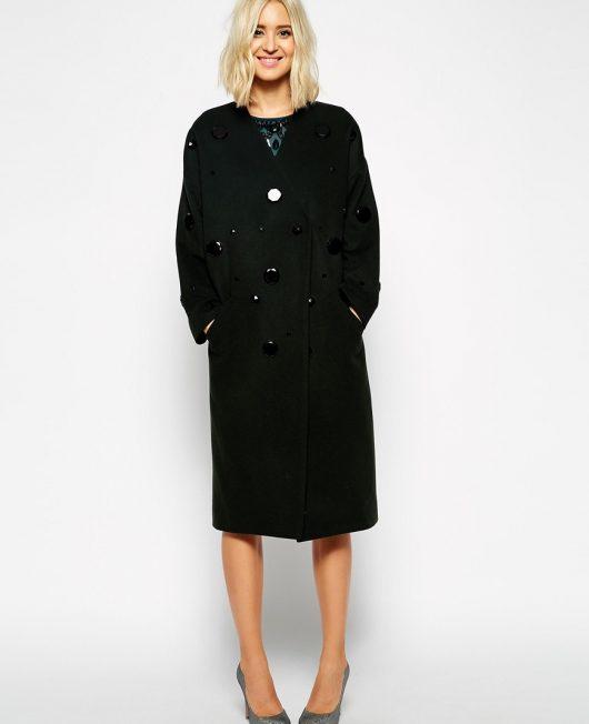 shop-dress