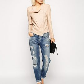 shop-jean
