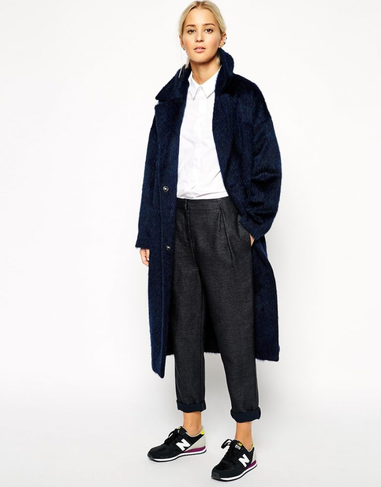 shop-long-coat