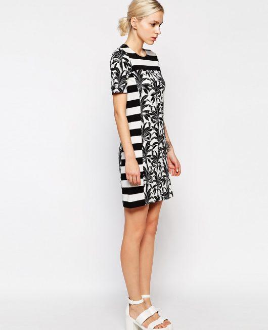 shop-mul-dress