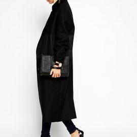 shop-nice-coat