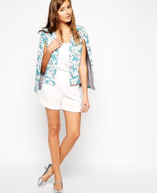 shop-skirt