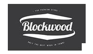 blockwood
