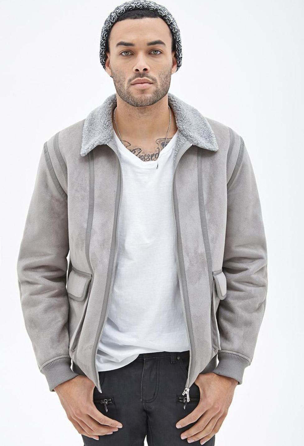 shop-grey-forever21