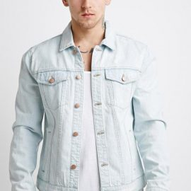shop-light-denim