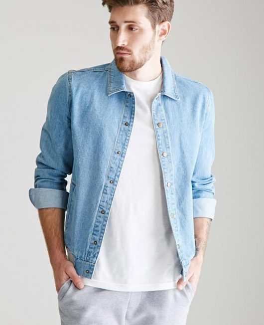 shop-medium-denim-forever21