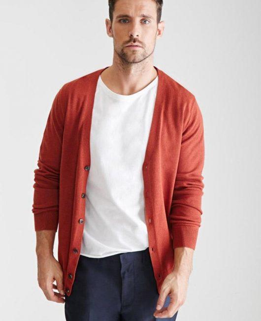 shop-rust-forever21-buttoned-v
