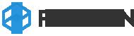 Porton – Responsive Multi-Purpose WordPress Theme - Just another WordPress site