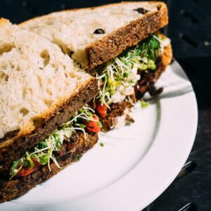 product-bread-food-salad-sandwich