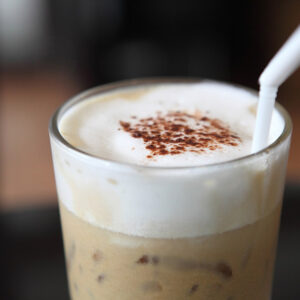 product-frozen-coffee-drink