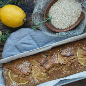 product-lemon-cake