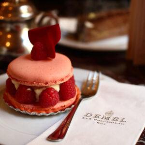 product-raspberry-cake