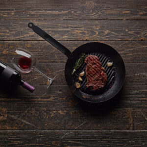 product-steak-with-wine