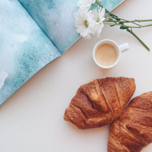 blog-snack-coffee-croissant-09