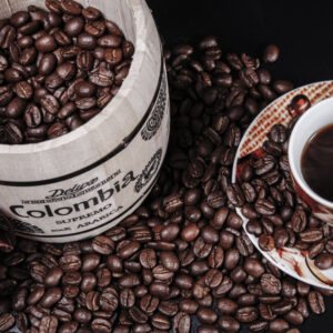blog-premium-coffee-05