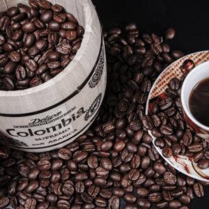 blog-premium-coffee-05